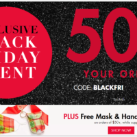 Roaman's Black Friday 2020 Sale & Deals