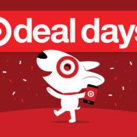 Target Deal Days 2020