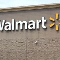 Walmart Big Save Event 2020