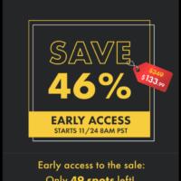 Furbo Dog Camera Black Friday Sale & Deals