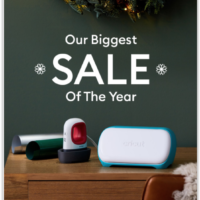 Cricut Black Friday 2020 Sale & Deals