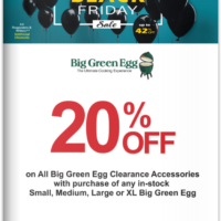 Warehouse Discount Center Black Friday 2020 Sale & Deals